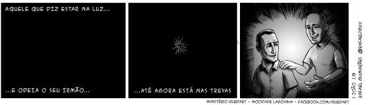 ano-01-tira-02
