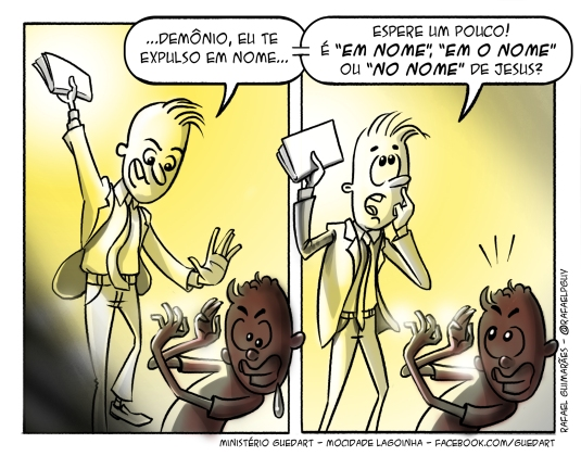 exorcismo2
